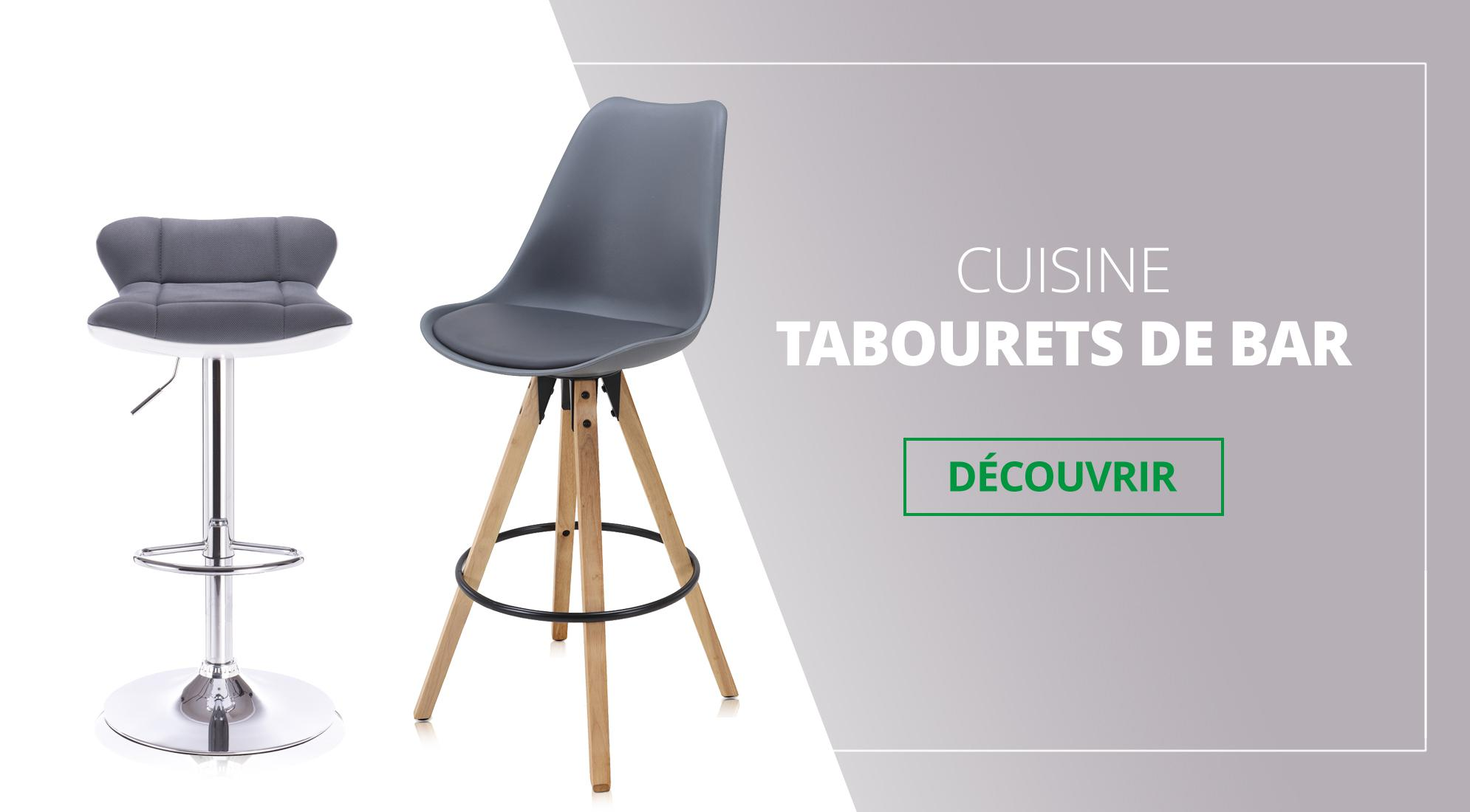 tabouret bar aubergine maison design. Black Bedroom Furniture Sets. Home Design Ideas