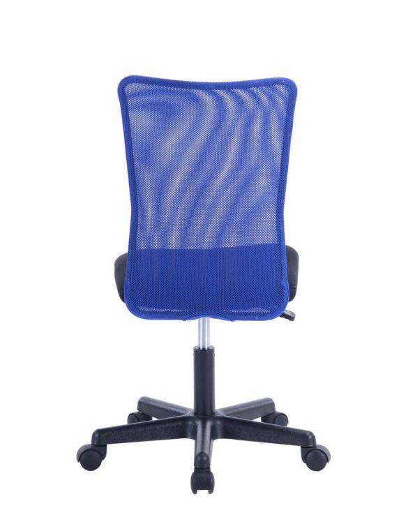 KAYELLES - Chaise de bureau Junior LAM - pas Cher