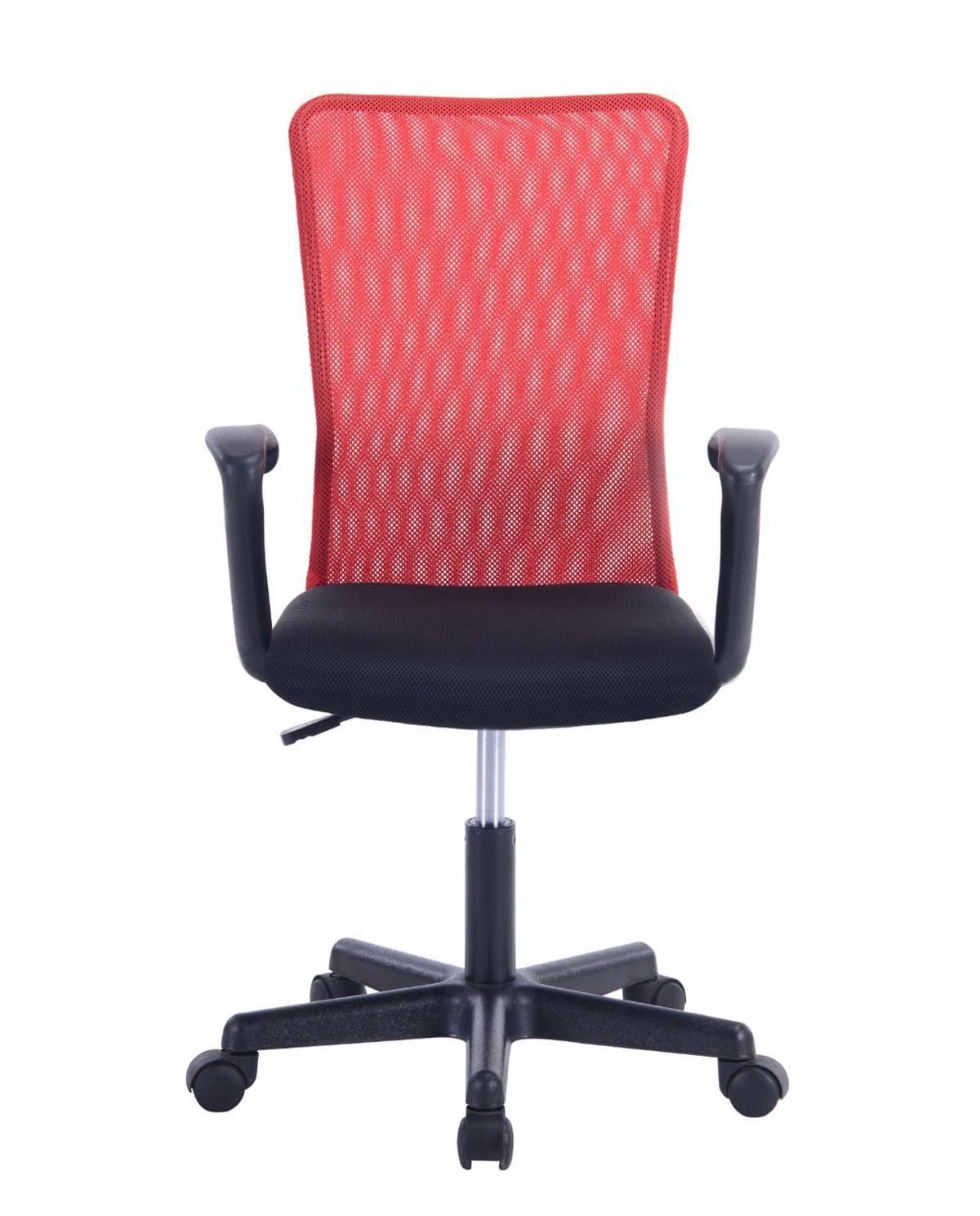 laser chaise de bureau junior. Black Bedroom Furniture Sets. Home Design Ideas