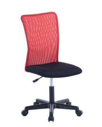 KAYELLES - Chaise de bureau Etudiant LAM - Design