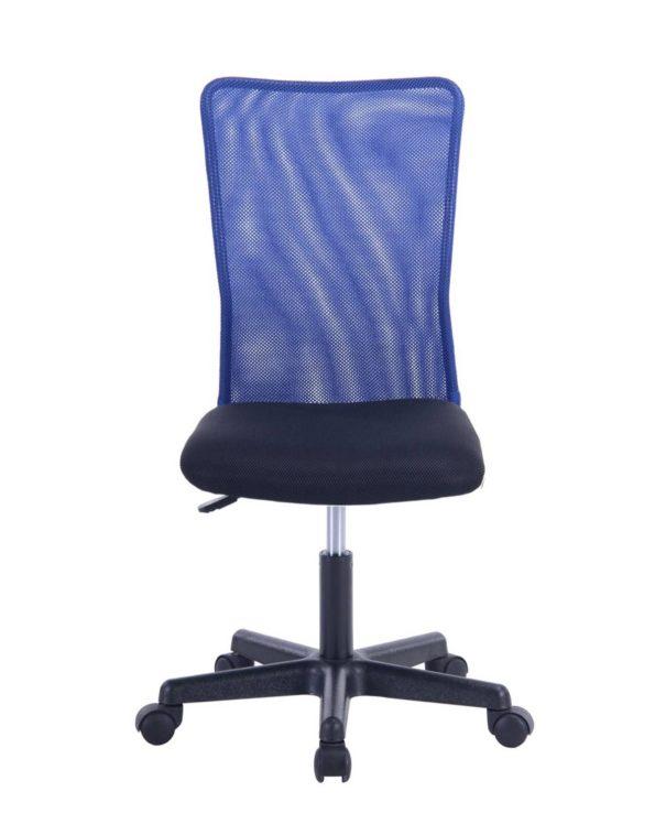 KAYELLES - Chaise de bureau Etudiant LAM - Confort et Design