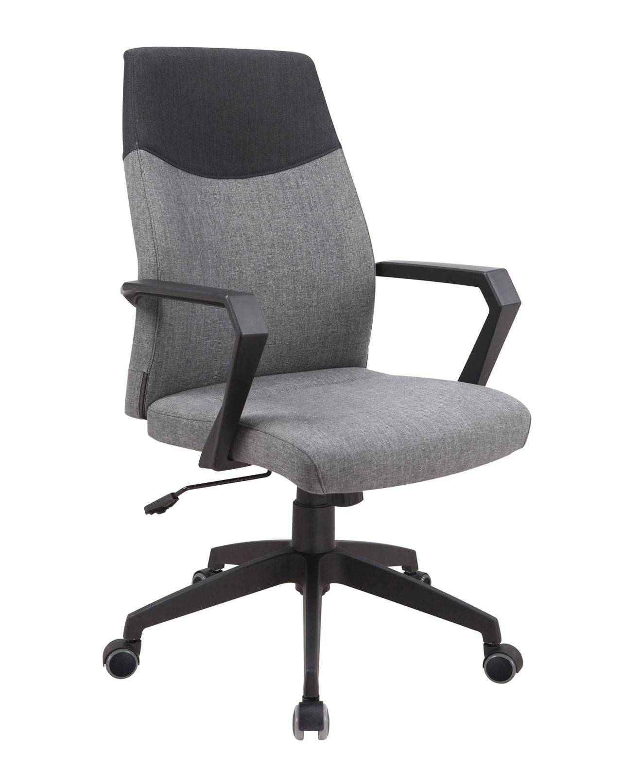 Flet fauteuil de bureau confort - Fauteuil de bureau design ...