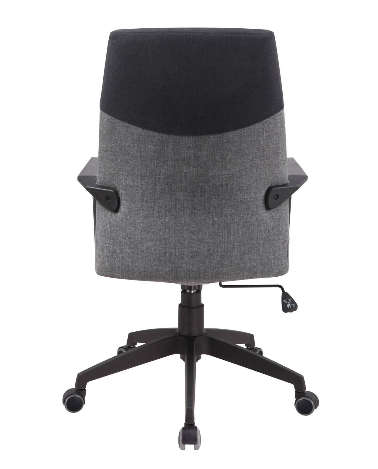 Flet fauteuil de bureau confort - Chaise de bureau confort ...