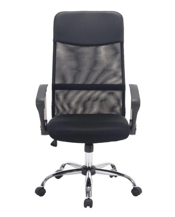 Chaise de bureau reglable pivotant LEXIE