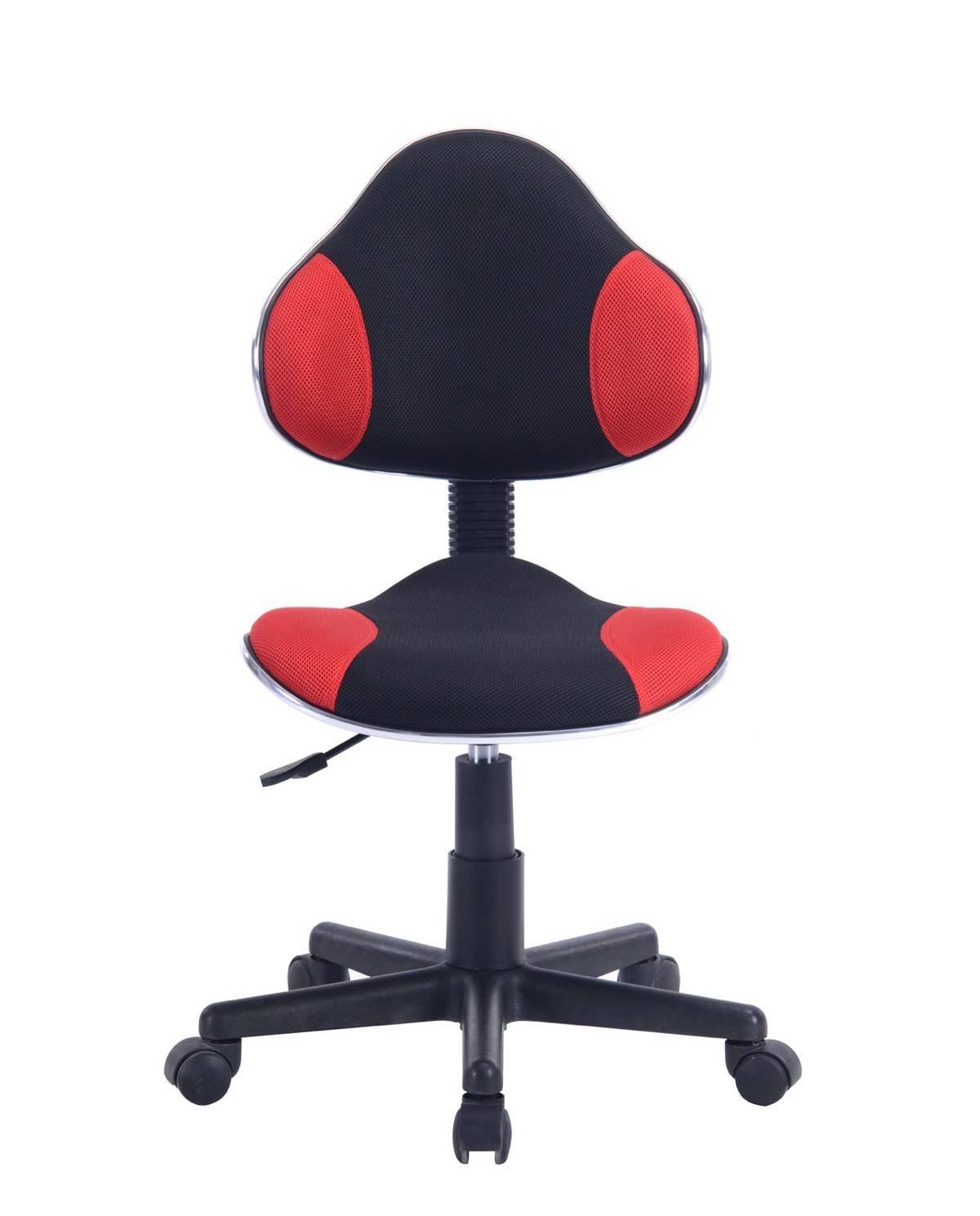 Lab chaise dactylo enfant for Chaise enfant pas cher
