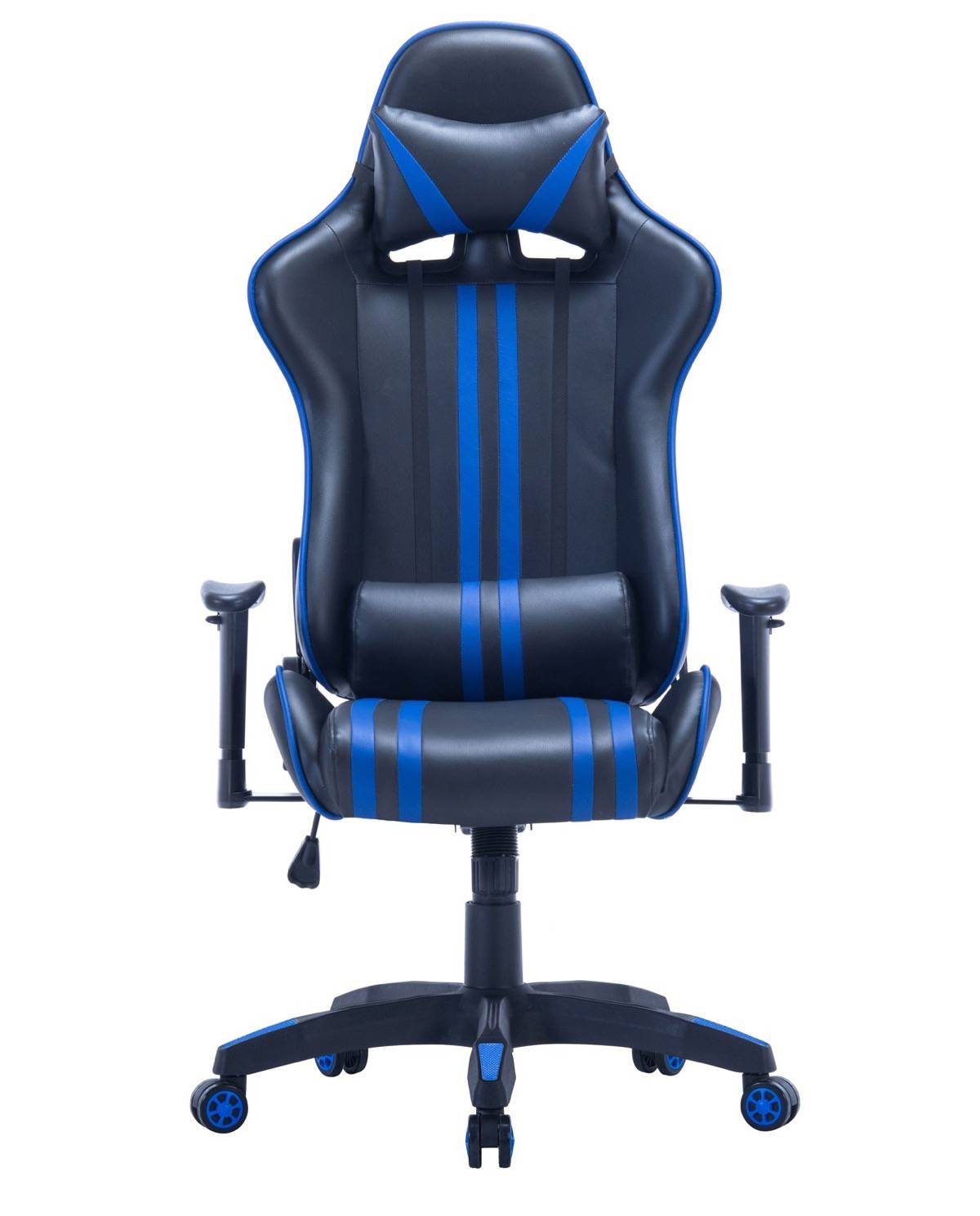 One fauteuil de bureau racing gaming chair for Bureau gaming