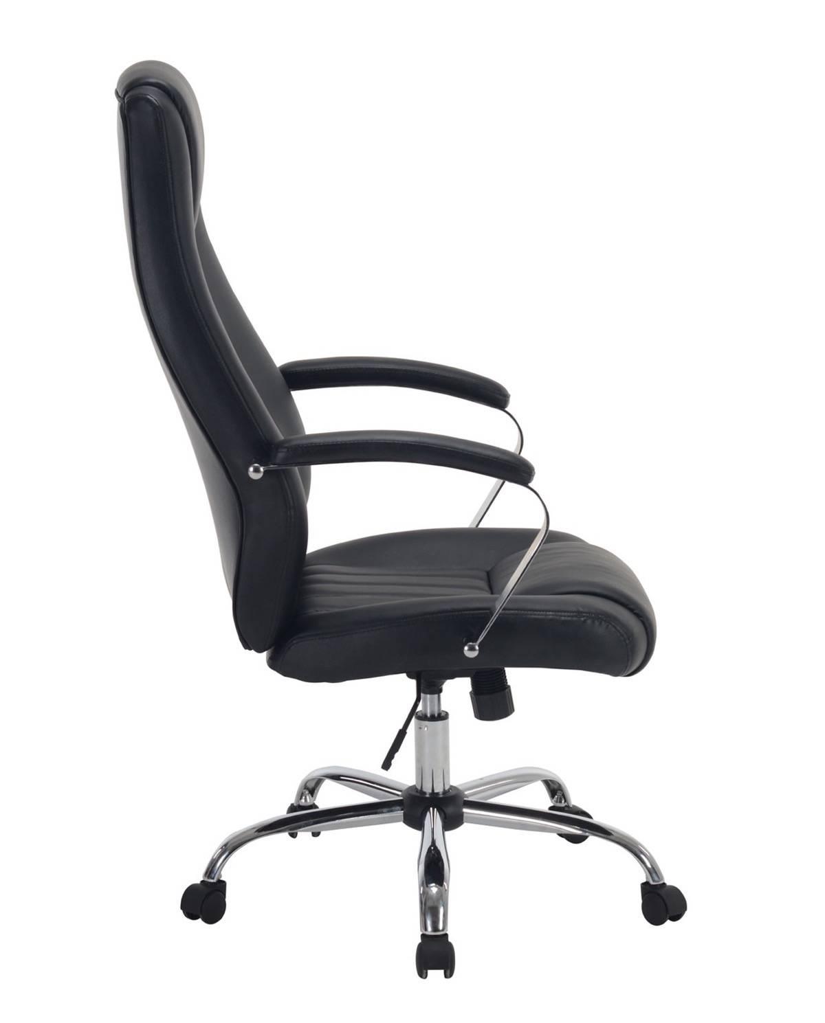lol fauteuil de direction haut dossier. Black Bedroom Furniture Sets. Home Design Ideas
