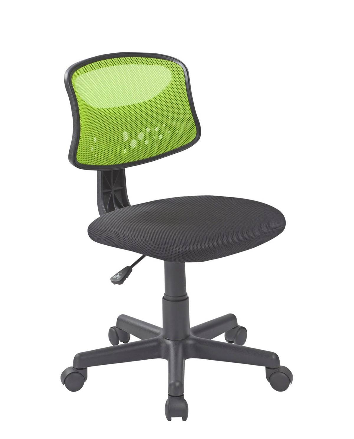 Faya chaise de bureau enfant juniors etudiants - Bureau chaise ...