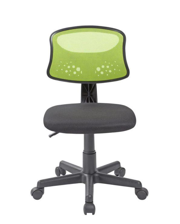 FAYA chaise de bureau enfant pas chere