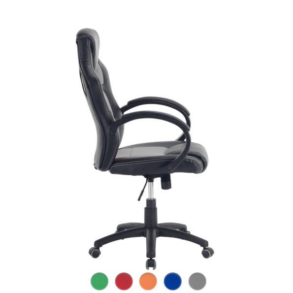 link-fauteuil-racing-gris2