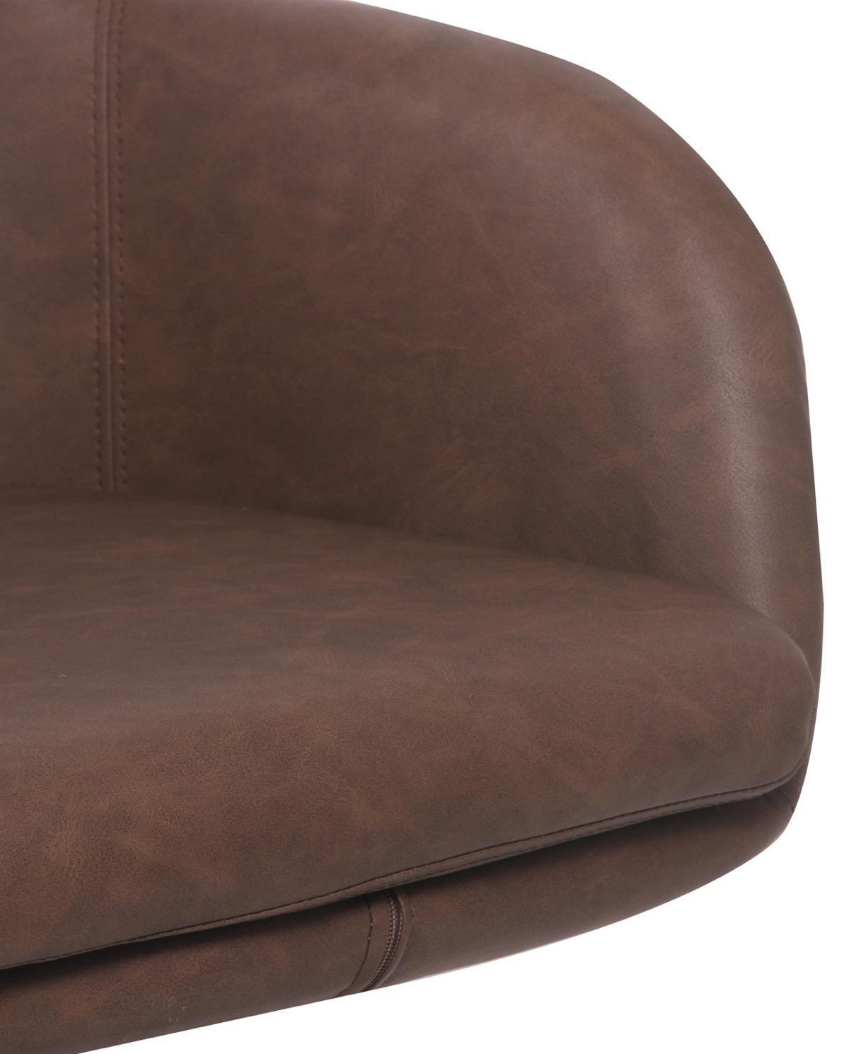 Design De Chaise De Cab Bureau Cab Chaise Bureau PZiOXku