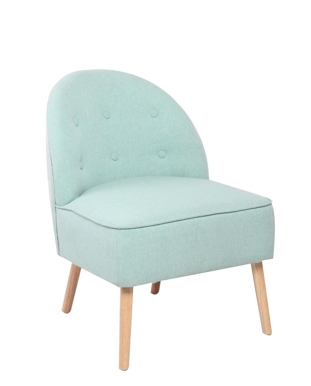 toutes les chaises et fauteuils de salon au meilleur prix. Black Bedroom Furniture Sets. Home Design Ideas