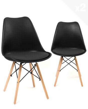 nasi-chaises-design-confort-noir-kayelles