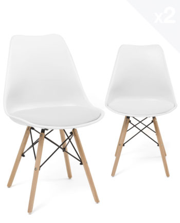 nasi-chaises-design-confort-pietement-hetre-blanc-1