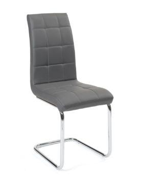 chaises-salle-a-manger-lot-4-gris-maxi-kayelles