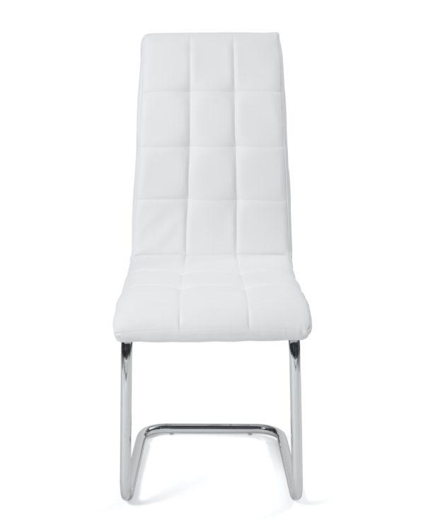 chaises-salle-manger-salon-confort-matelassees-blanc-maxi-kayelles