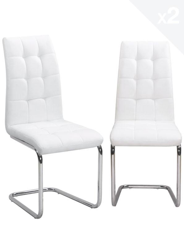lot-2-chaises-salle-a-manger-matelassees-blanc-maxi-kayelles-2