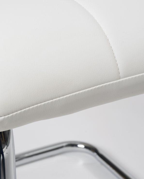 maxi-blanc-details