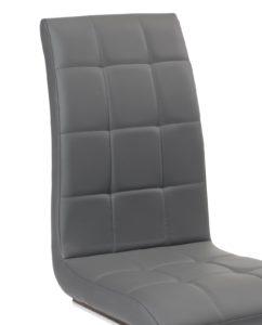 maxi-chaise-salle-a-manger-gris-details