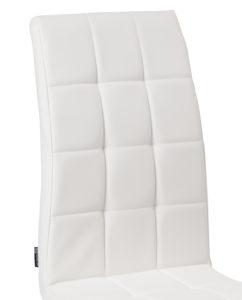 maxi-lot-chaises-salle-a-manger-blanc-details