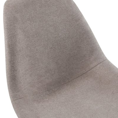 chaises dsw à vendre lille
