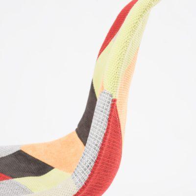 chaise-patchwork-agrume-tissu-kayelles