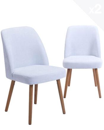dima-chaise-design-scandinave-salle-a-manger-salon-bleu-azurin