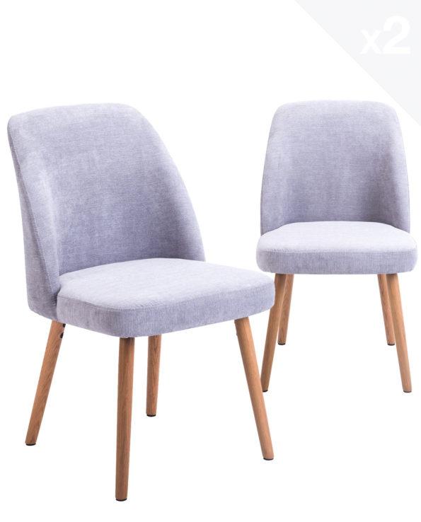 dima-chaise-design-scandinave-salle-a-manger-salon-gris-chine
