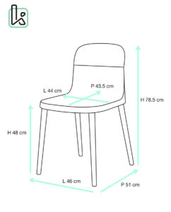 chaise-cuisine-moderne-santi-lot-2-chaises-design-kayelles
