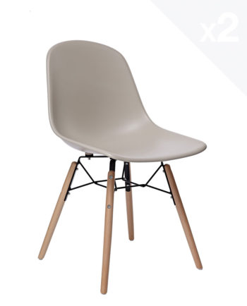 chaise-design-dsw-eames-kuta-kayelles-chaises-scandinave-beige