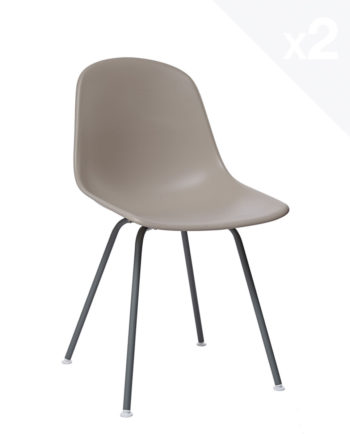 chaise-design-supa-metal-lot-2-chaises-industrielles-beige