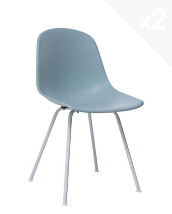 chaise-design-supa-metal-lot-2-chaises-industrielles-bleu