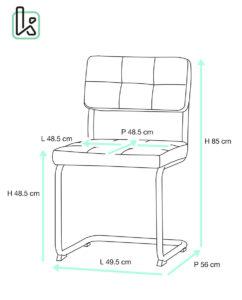 chaise-retro-SAFI-chaises-industrielles