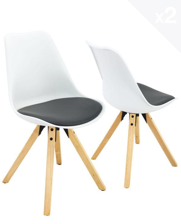 chaise-scandinave-clea-lot-2-chaises-cuisine-salle-a-manger-blanc-gris