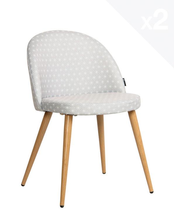 chaise-scandinave-vintage-Giza-lot-2-chaises-cocktail-retro-salle-a-manger-cuisine-gris-etoile
