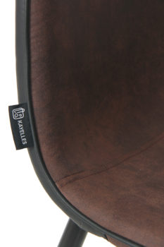 roxy-chaise-vintage-salle-a-manger-sejour-marron