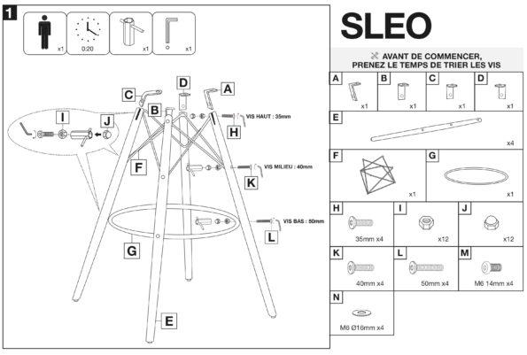 montage-tabouret-sleo