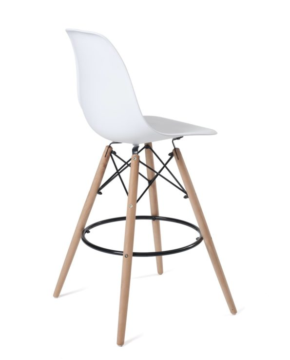 tabouret-bar-eames-dsw-scandinave-sleo-kayelles-chaise-bar-blanc