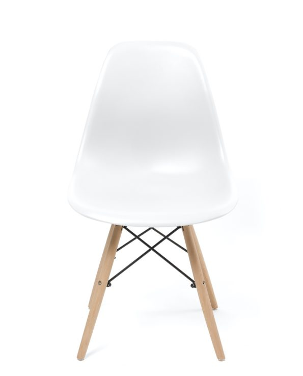 chaise-dsw-scandinave-design-eames-blanc