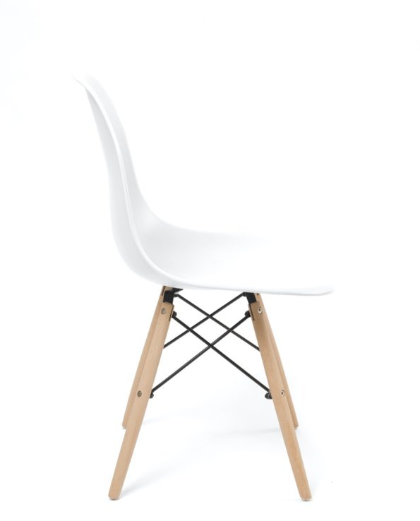 chaise-eames-scandinave-design-dsw-blanc