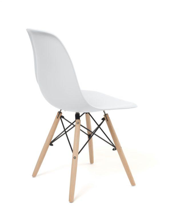 lot-4-chaises-cuisine-scandinave-pas-cher-blanc