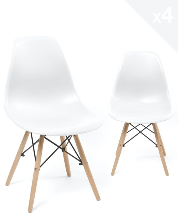 neo-lot-4-chaises-scandinaves-design-dsw-blanc