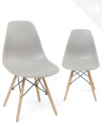 neo-lot-4-chaises-scandinaves-design-dsw-gris