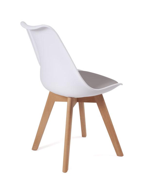 chaise-scandinave-pas-cher-lao-blanc-gris