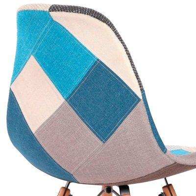nadir-patchwork-bleu-dsw