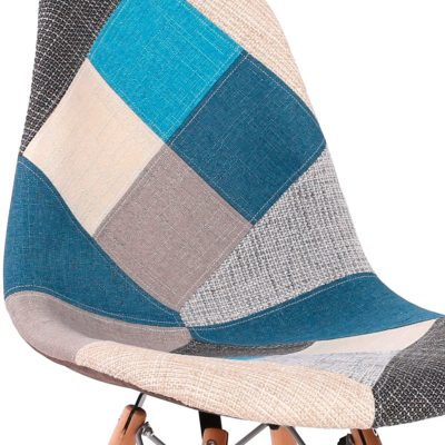 nadir-patchwork-bleu-dsw1