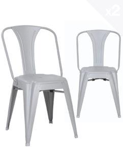 chaise-metal-industriel-lot-2-chaises-bistrot-gris-clair-kayelles