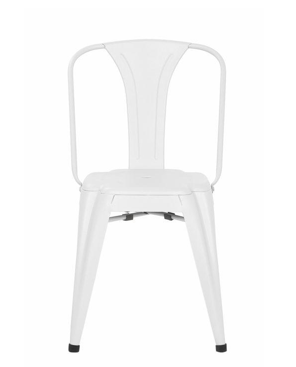chaise-metal-industriel-vintage-blanc-kayelles