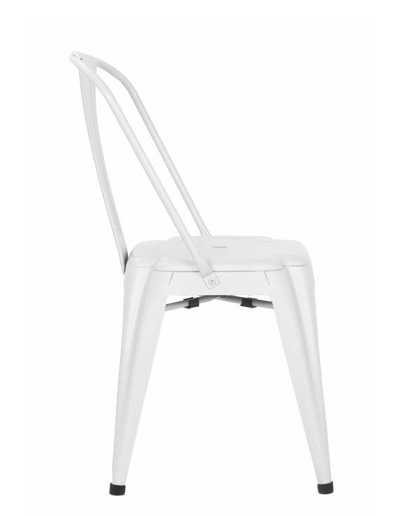 lot-2-chaises-tolix-industriel-chaise-bistrot-blanc-kayelles