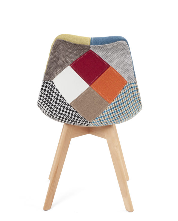 chaise-patchwork-scandinaves-kayelles-pas-cher-salle-manger-cuisine